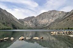 Convict Lake 7