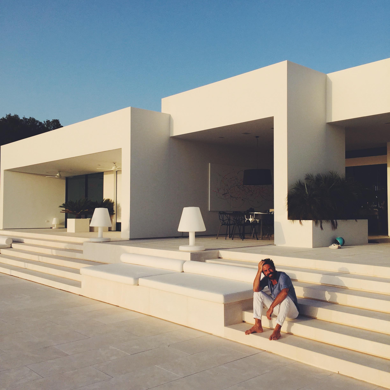 _ilcarritzi_formentera_ibiza_mediterraneo_lifestyle_