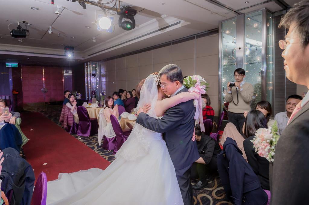 台北美麗華華漾廳推薦婚攝阿宏精選_036