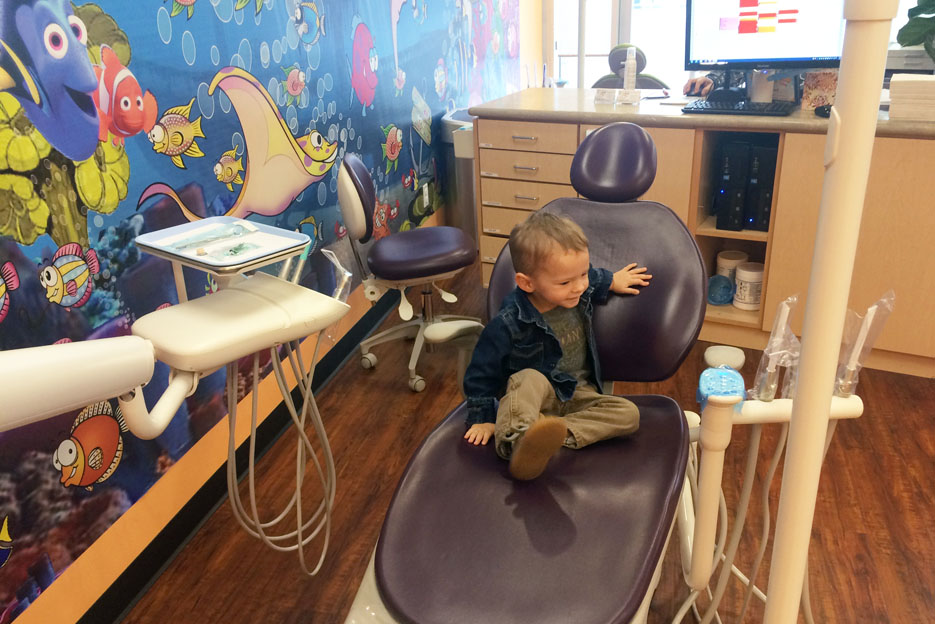 060415_firstDentist04