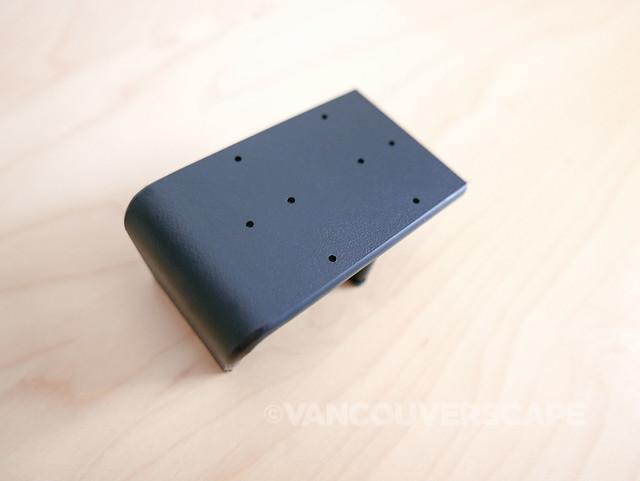 ProClip USA iPhone holder-6