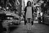 # Napoli | Noir et Blanc by Kev_ITou