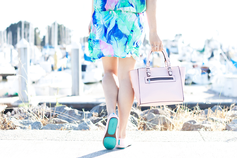 02-showmeyourmumu-keywest-barbie-palm-print-dress-tieks-sf-sanfrancisco-fashion-style