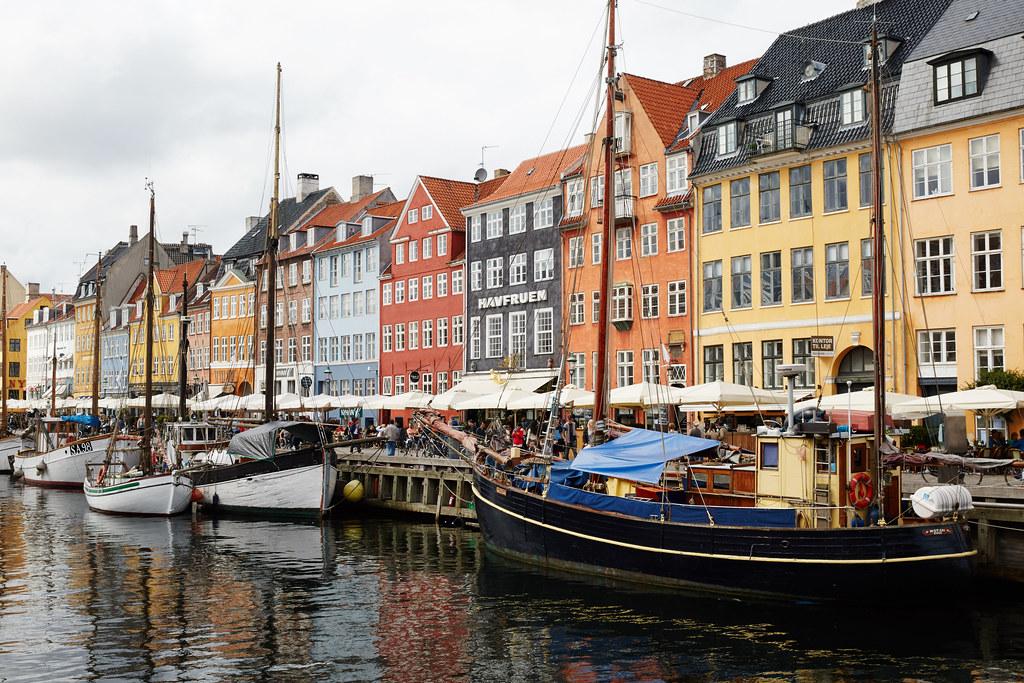 Copenhagen_Denmark_0030