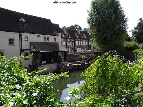 Melbeau Siteweb  Balade Chartraine (13)