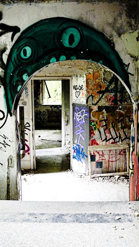 Kinderkrankenhaus Weissensee_2015-22