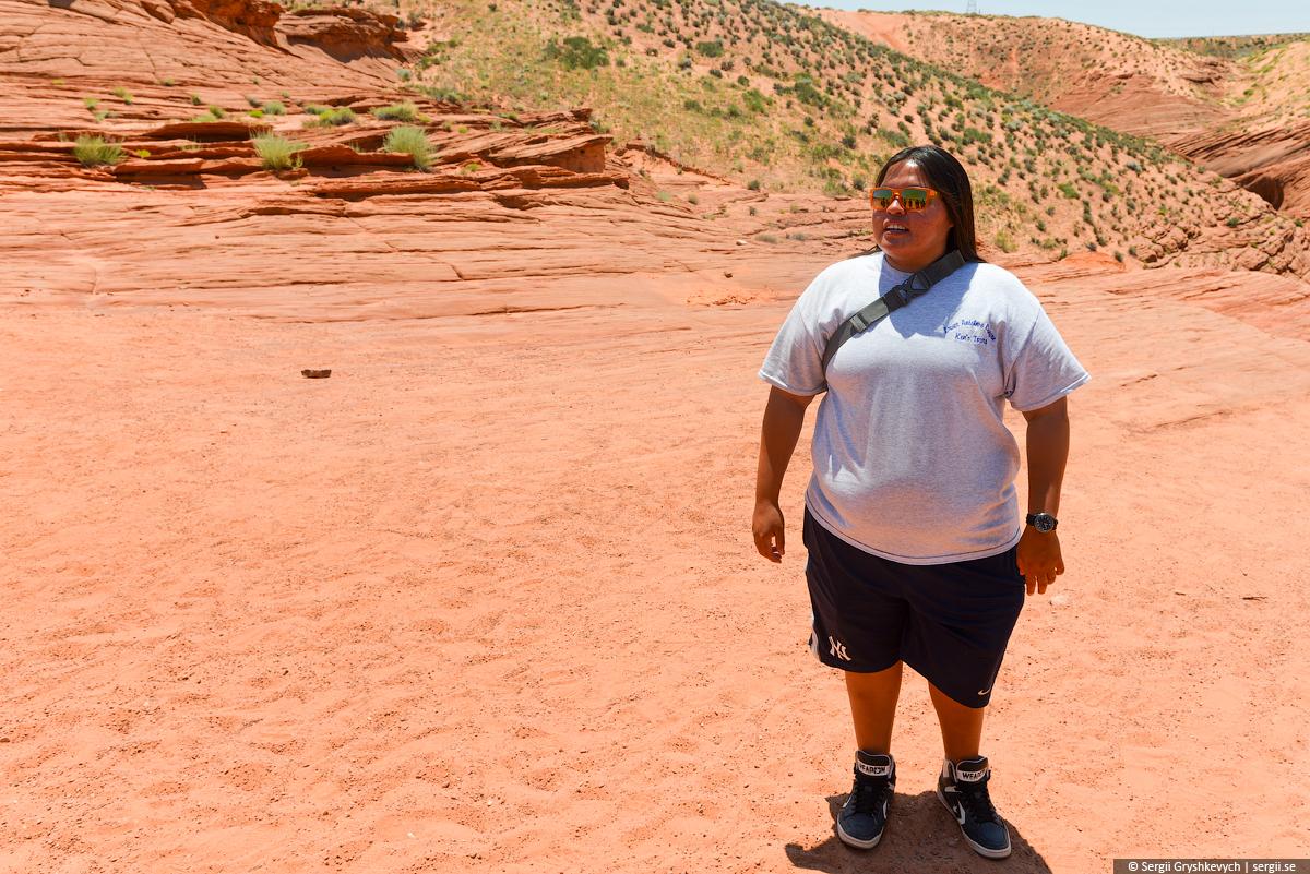 Antelope_Canyon_Arizona_USA-2