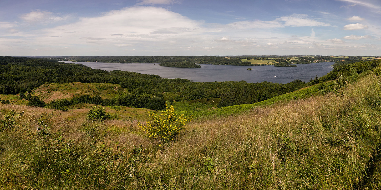 england panorama lake - photo #40