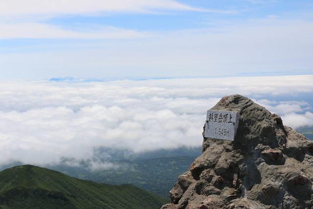 2014-07-22_03030_北海道登山旅行.jpg