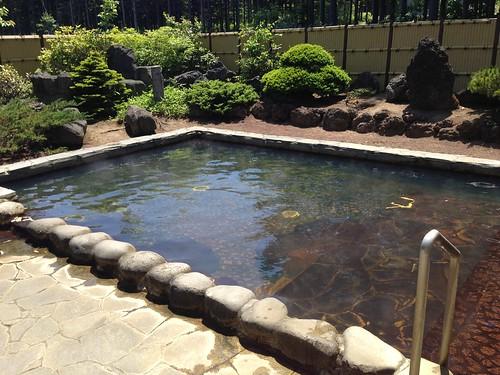 rishiri-island-rishirihuji-onsen-open-air- bath02
