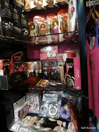 velvet-rose-lingerie.jpg