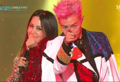 BIGBANG Gayo Daejun 2016-12-26 (85)