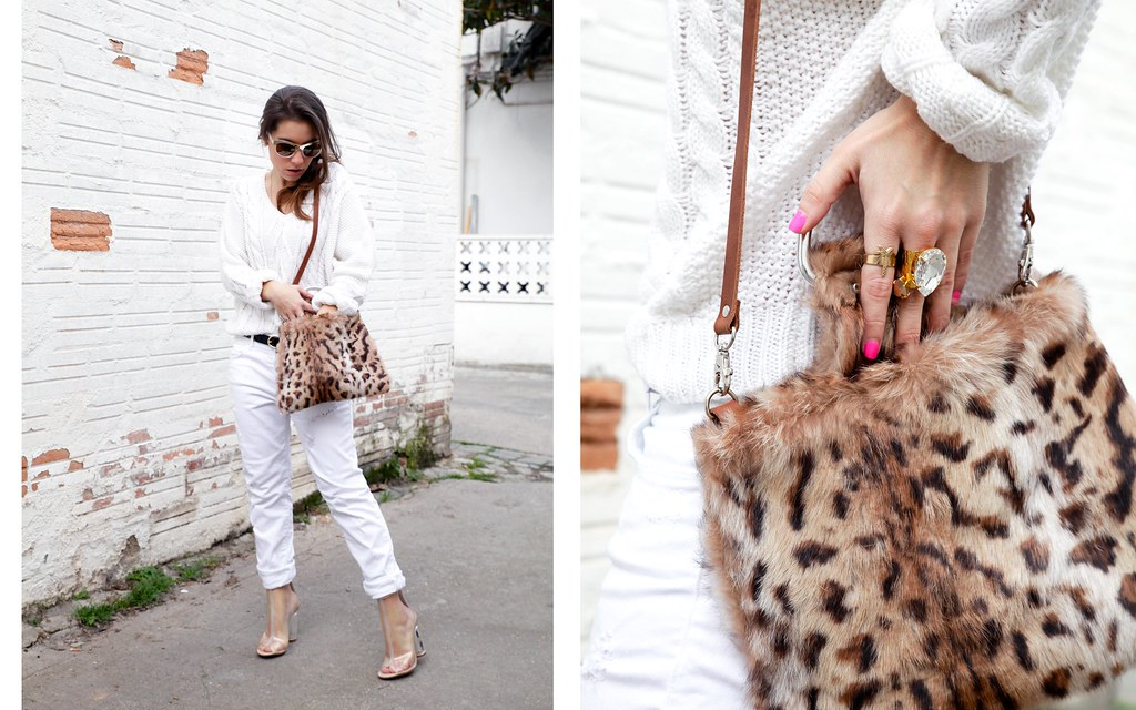 08_TOTAL_WHITE_OUTFIT_AND_LEO_LAURA_SANTOLARIA_THEGUESTGIRL_INFLUENCER_BARCELONA