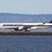 Singapore Airlines A350 by photo101