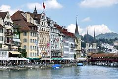 [2012-08-10] Lucerne