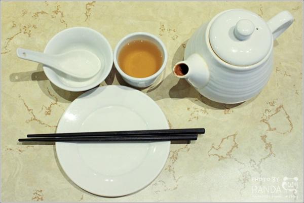 星上星港式飲茶(竹北店) (5)