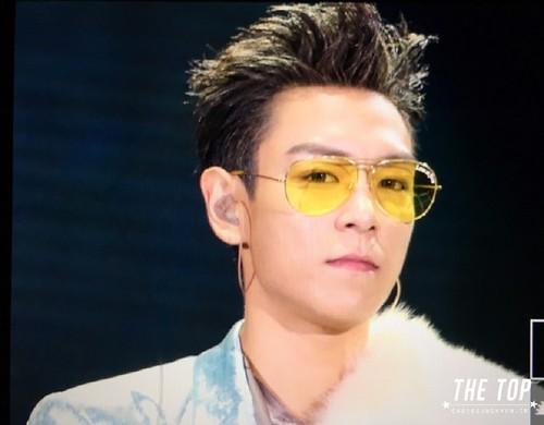 photo.weibo.com 6d0d448fly1fbyizm3cq5j21bf1104d3