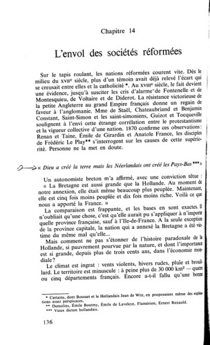 lemalfrancais_page136