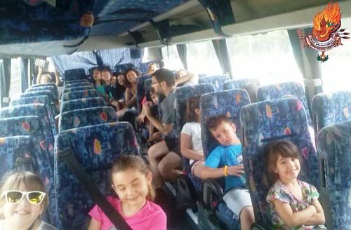 ExcursiónComplejoCalvestra11