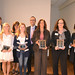 The Town of Trumbull's 19th Annual Business Education Initiative (BEI) Recognition Awards event was held, June 2.