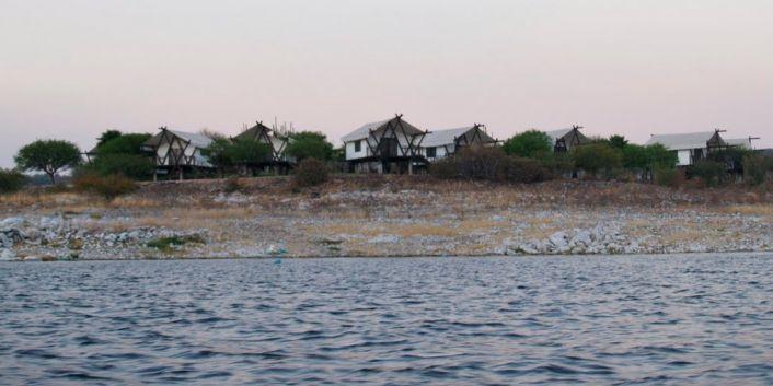 La Isla Tizibanza (8)
