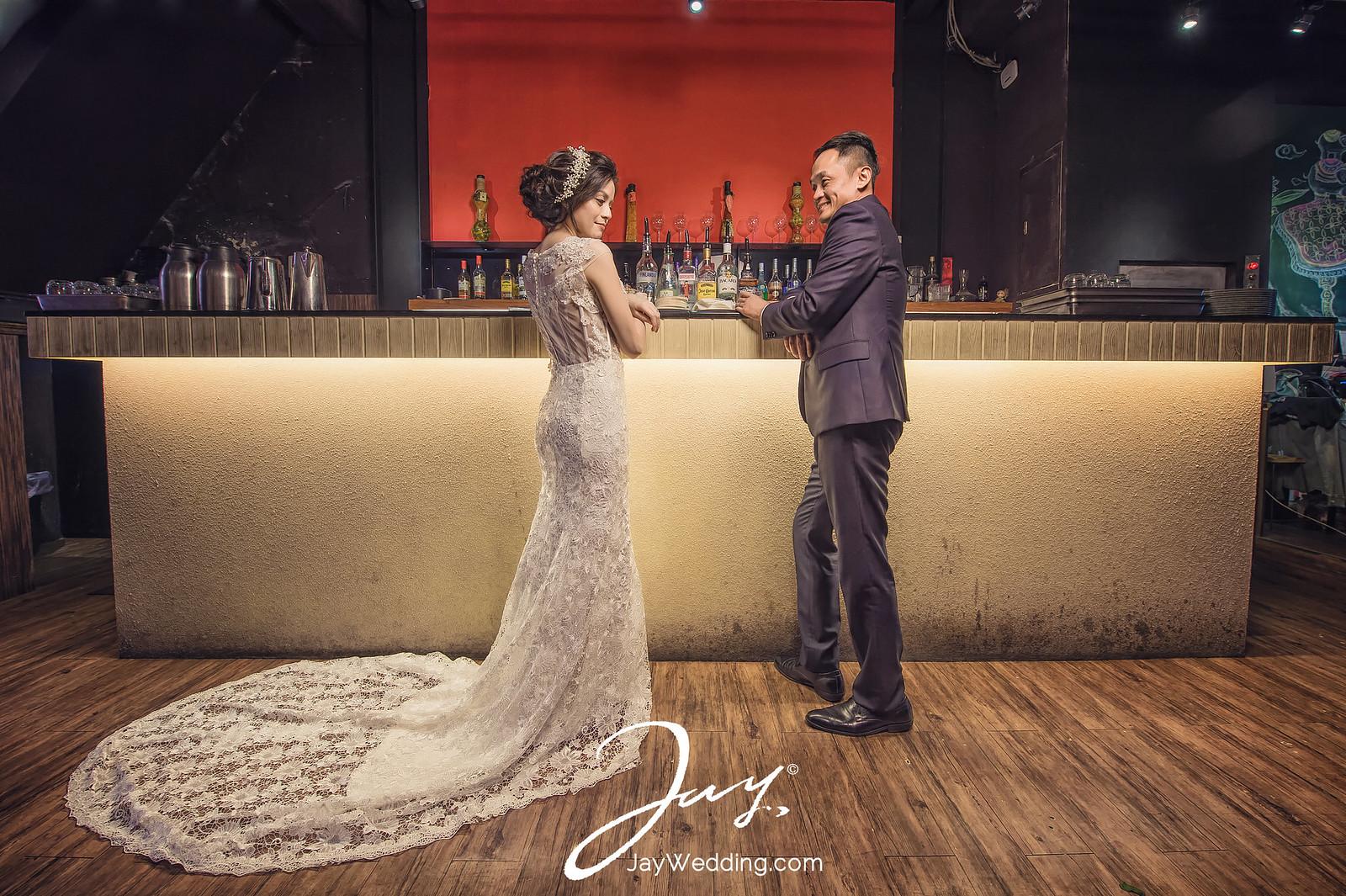 婚紗,婚攝,京都,大阪,食尚曼谷,海外婚紗,自助婚紗,自主婚紗,婚攝A-Jay,婚攝阿杰,jay hsieh,JAY_3585