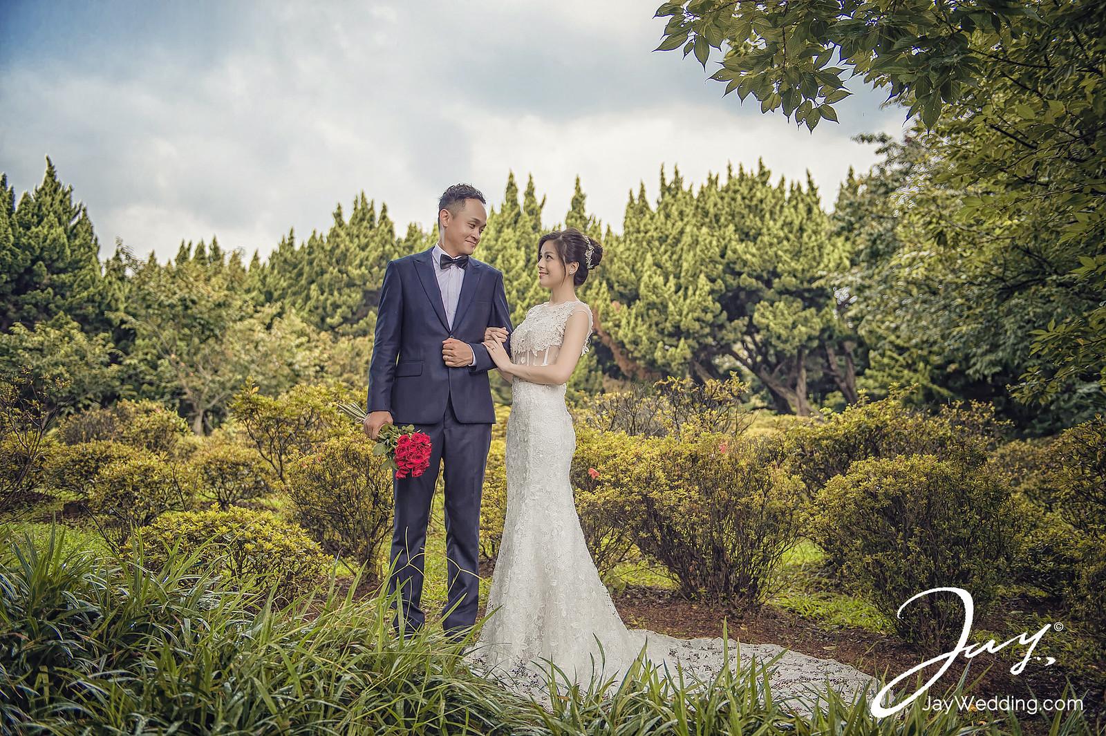 婚紗,婚攝,京都,大阪,食尚曼谷,海外婚紗,自助婚紗,自主婚紗,婚攝A-Jay,婚攝阿杰,jay hsieh,JAY_3757
