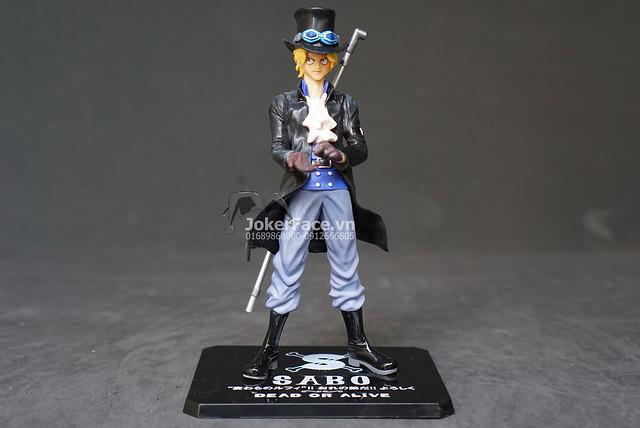 HN - Joker Face Shop - Figure Onepiece - Mô hình Onepiece !!!!!!!!!!!!!!!!!!!! Part 3 - 21
