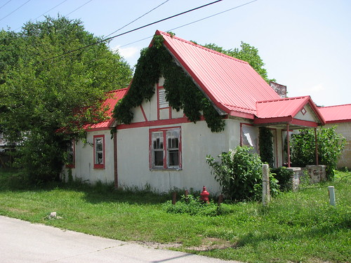 abandoned missouri us60 gasstations servicestations