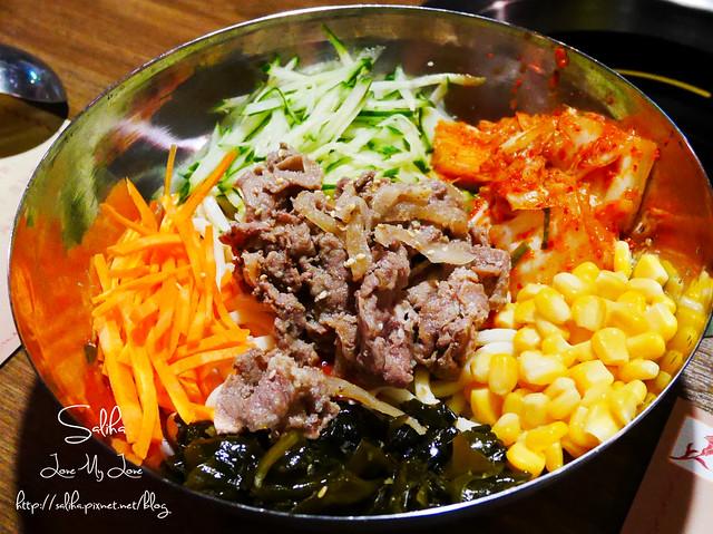 光復南路劉震川日韓大食館 (3)