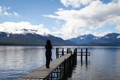 New Zealand-497.jpg