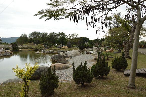卑南大圳水利公園17