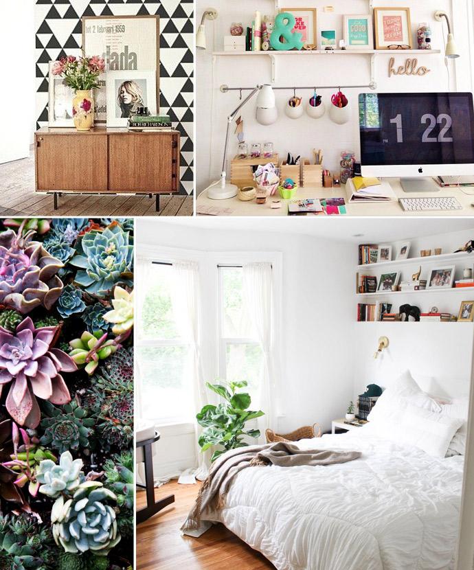 new-room-5