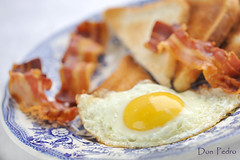 for-a-rainy-day-fried-egg-with-bacon-and-toast