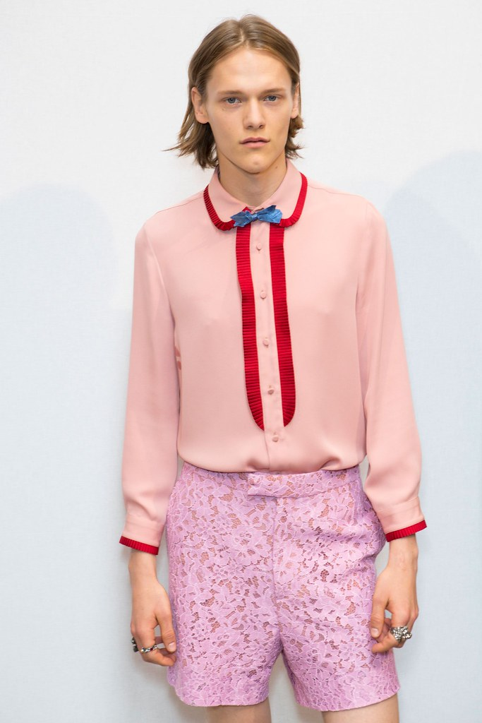 Ryan Keating3086_SS16 Milan Gucci(fashionising.com)