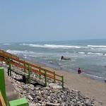 Playa Maracaibo