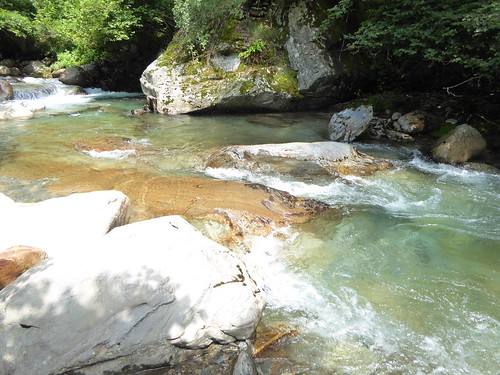 Cascade de l\'Artigue- 18.7.2015 150