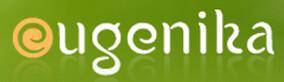 40616_eugenika