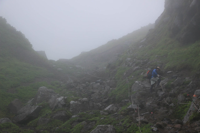 2014-07-21_01785_北海道登山旅行.jpg