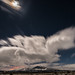 much colder day_SMB1051 by steve bond Photog