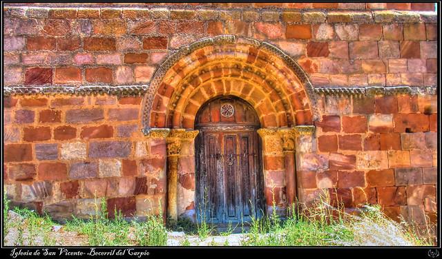 2015_07_28_VI_Ruta_Románico _Norte_090
