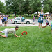8/9/2015 Family Day: Birthday Block Party by Minneapolis Institute of Art