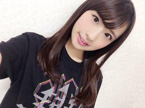 sub-member-6896_jpg