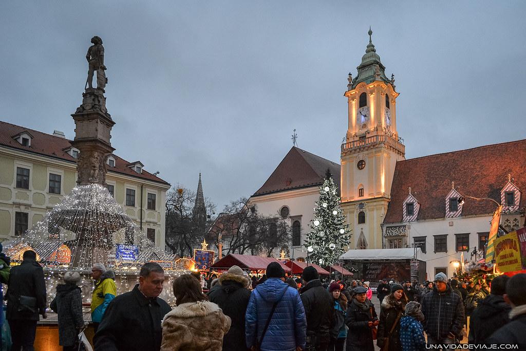 Bratislava Hviezdoslav
