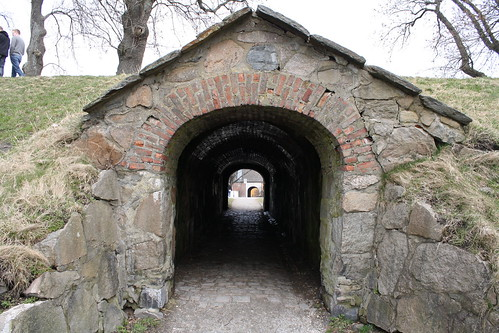 Fredrikstad Festning (102)
