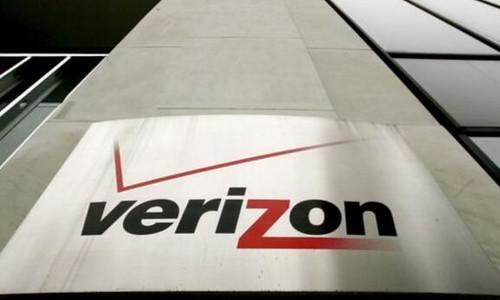 Verizon高管接连发声:收购雅虎或放弃或降价