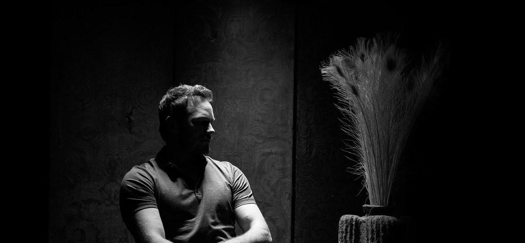 Крис Прэтт — Фотосессия для «Мир Юрского периода» AP 2015 – 8