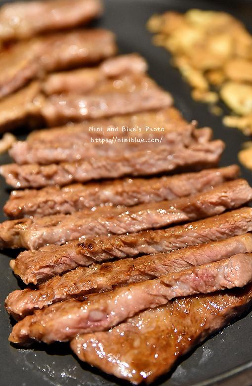 台中燒肉同話麗寶樂園美食餐廳44