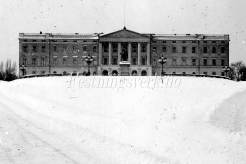 Oslo (1864)