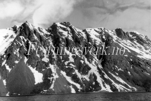 Finnmark 1940-1945 (403)